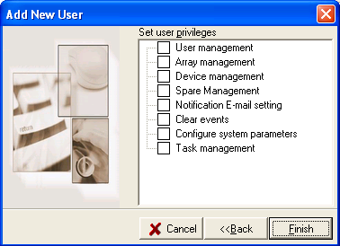 RocketRAID 3220 Driver and Software Installation 3.