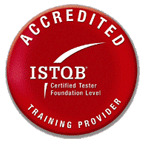 ISTQB ADVANCED LEVEL