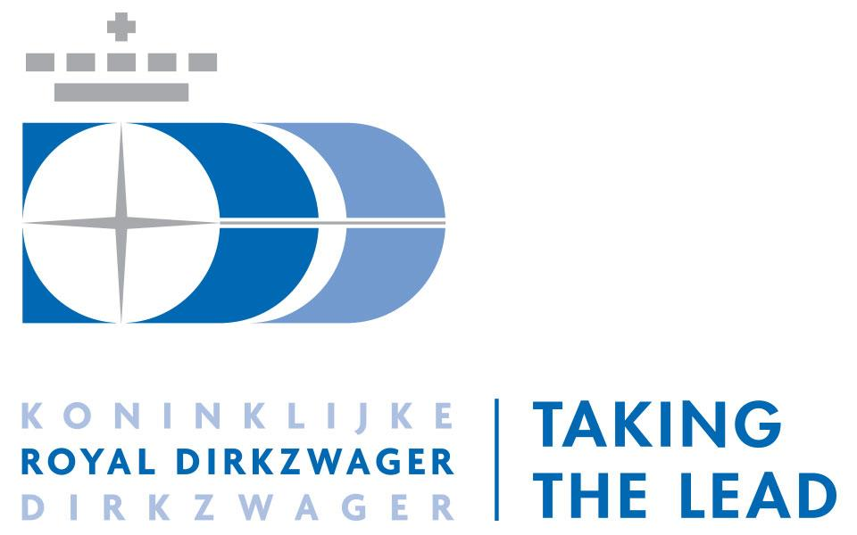 Royal Dirkzwager The Maritime Information and Service Provider - www.dirkzwager.