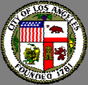 For the next Fiscal Year, the City of Los Angeles projects a $216 million budget gap.