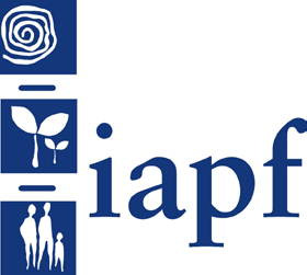 IAPF DATES FOR YOUR DIARY 2013-2014 Event Date Venue Trustee Network 13th November, 2013 Radisson Hotel, Golden Lane Seminar (Benefits) 27th November, 2013 Shelbourne Hotel Seminar (Investment) 14th