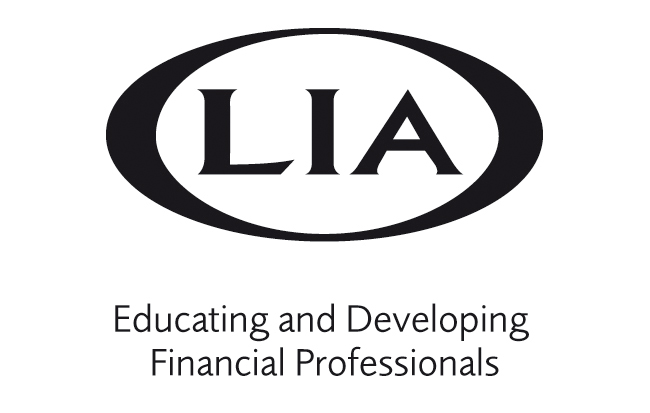 News New Retirement Planning Adviser (RPA) Course from LIA by Willie Holmes There is no denying that our population is aging.
