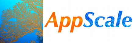 AppScale http://appscale.cs.ucsb.