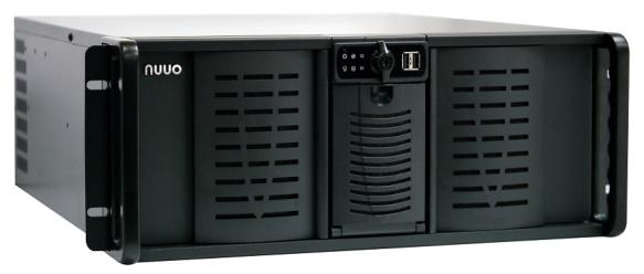 Storage (Internal) Hot Swappable RAID External Storage External Ports NH-4100 SCB-IP+01 / SCB-IP+04 / SCB-IP+08 / SCB-IP+16 / SCB-IP+32 / SCB-IP+64 Main Console SCB-6000S / SCB-7000S / SCB-7100 /