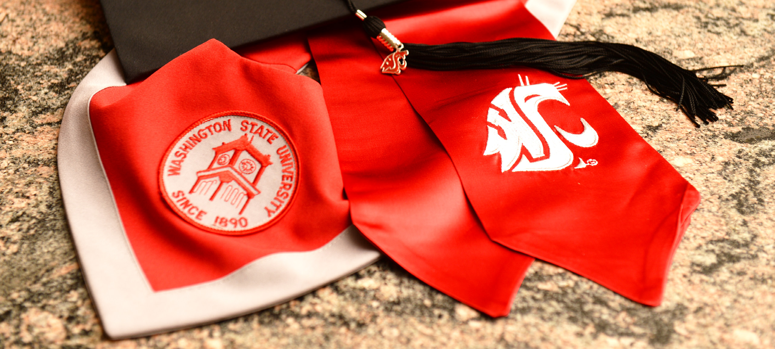 Rankings & Accreditation The Washington State University online MBA is an engaging and collaborative advanced business degree designed to prepare working professionals like you with the strategic