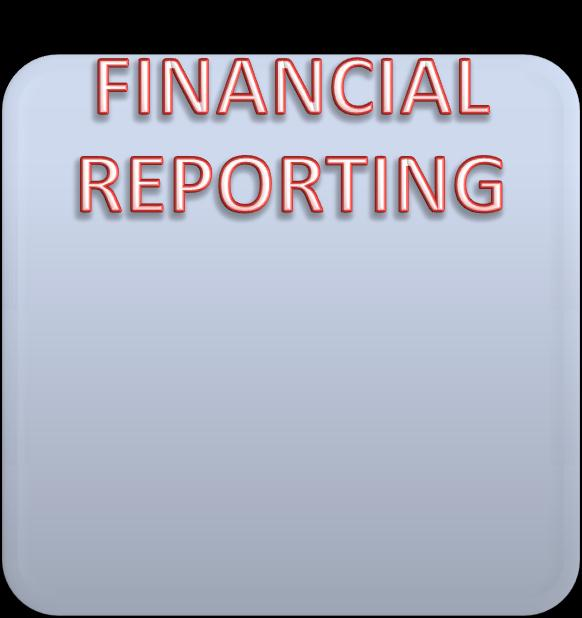 REASONS TO USE XCELLEGEN FOR FINANCIAL REPORTING A natural extension of Microsoft Excel, with a tight integration to an Accounting Intelligent Database Current methodology is time consuming,