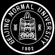 and Comparative Education Beijing Normal University in