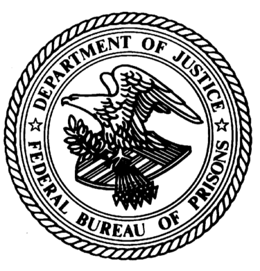 THE FEDERAL BUREAU OF PRISONS ANNUAL REPORT ON SUBSTANCE ABUSE TREATMENT PROGRAMS FISCAL YEAR 2012 REPORT TO THE