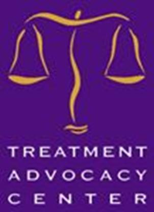 A Guide for Implementing Assisted Outpatient Treatment 2012 by the Treatment Advocacy Center Written by Rosanna Esposito, Jeffrey Geller and Kristina Ragosta The Treatment Advocacy Center is a