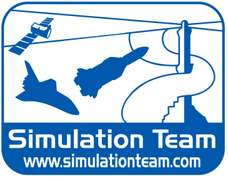 www.simulationteam.