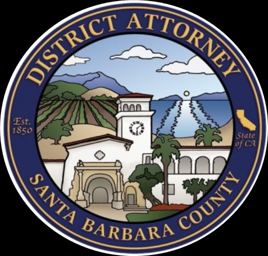 Visit the Office of the District Attorney s Website www.countyofsb.