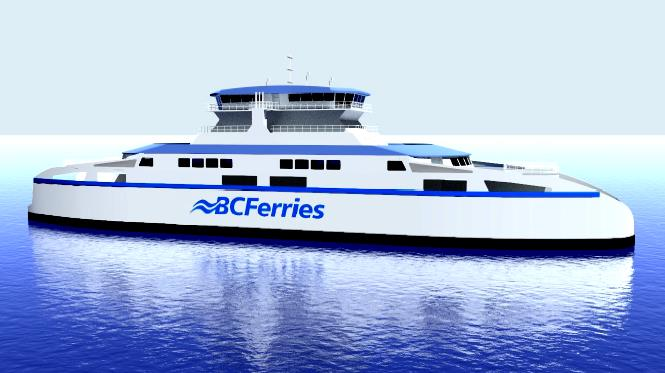 Wärtsilä Source: https://www.bcferries.