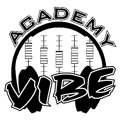 Imagination Network Academy VIBE E-3 This network is designed for the student who wants to creatively explore learning through the lens of the humanities.