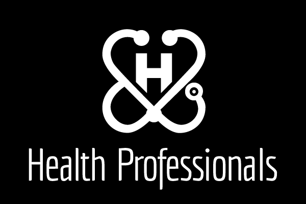 Young Professionals Network Health Professionals Academy E-9 This network is designed for the student who wants to experience school through authentic learning opportunities outside the classroom.