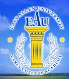 Can I earn an associate s degree while a student in East Allen? At the NEW East Allen University you can through a partnership with Vincennes University. What if I m on free/reduced lunch?