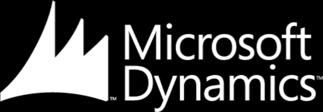 Rödl Enterprise Application Integration Bus Supports Microsoft Dynamics CRM 2011 and newer Microsoft Dynamics AX
