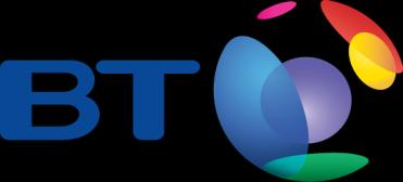 Why BT BT Connect Intelligence provides unrivalled global experience with 600 company implementations and 6,000 managed endpoints in 90 countries.