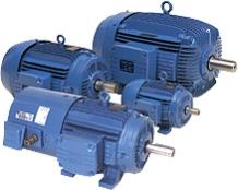 Motors Automation Energy