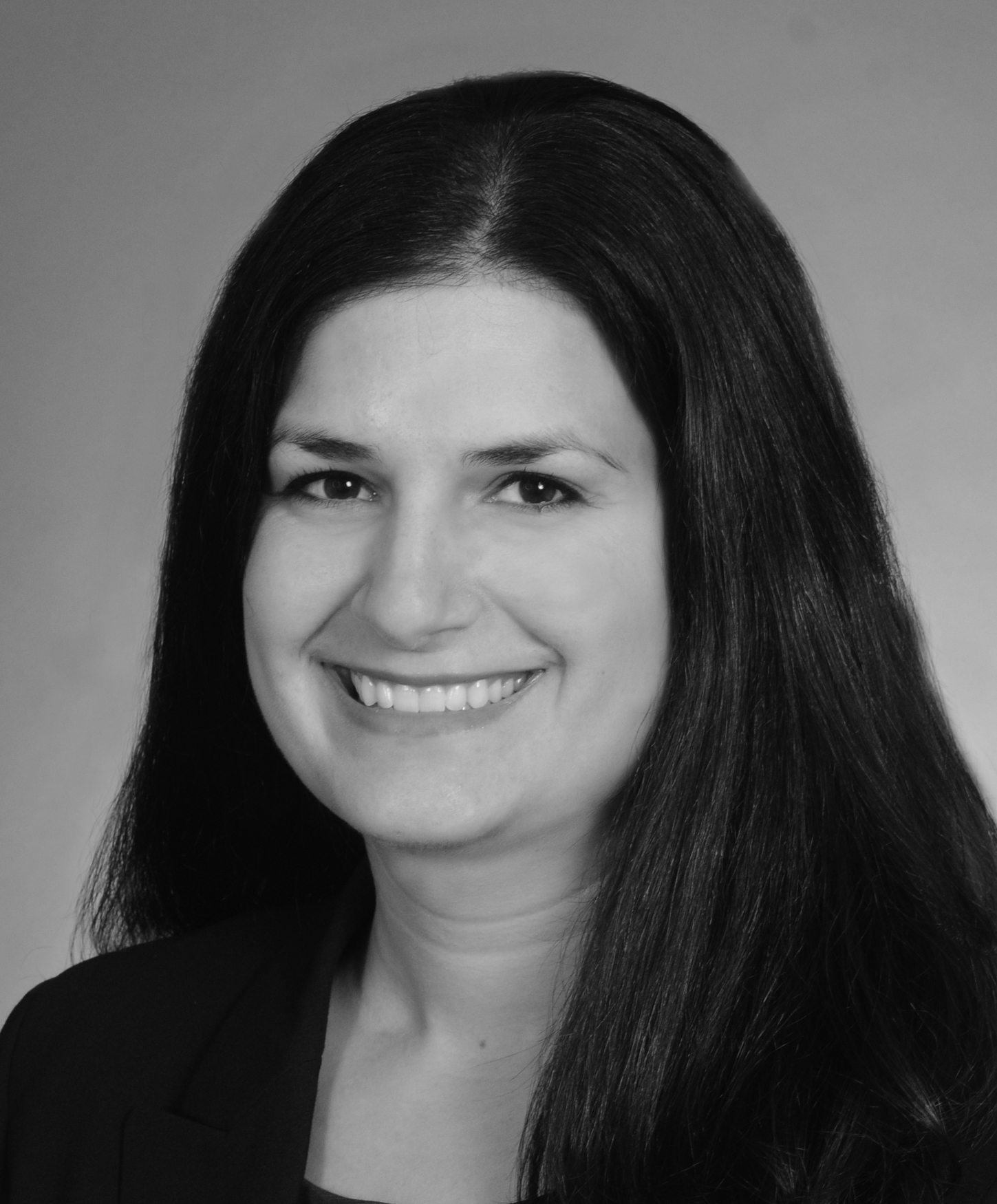 Carrie M. Hobbs Associate Carrie Hobbs is an associate with the firm's Litigation practice with a focus on business litigation. PROFESSIONAL LEADERSHIP The William L.