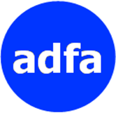 adfa is a community based group founded by the union & concerned citizens to meet the needs of people affected by asbestos related diseases and has a long history of being engaged in advocacy work