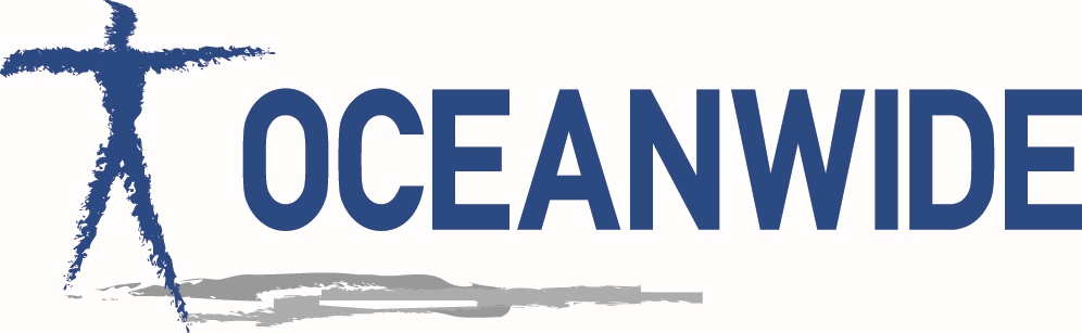 com Oceanwide Offshore Services, based in Den Helder - The Netherlands, provides specialized manpower services to the offshore Oil & Gas industry, as well as full catering services for offshore