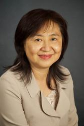 11 Keynote Sessions: Speakers Biographies and s Keynote Speech 1 Date: 19 June 2014 (Thursday) Time: 09:45-10:30 Venue: Wei-Hing Theatre Professor Iris CHI Professor of School of Social Work, the