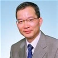 29 Plenary Session 6 Date: 20 June 2014 (Friday) Time: 11:00-12:15 Venue: P4-302 Dr. Wai-man KWONG Associate Professor, the Department of Applied Social Studies, City University of Hong Kong Dr.