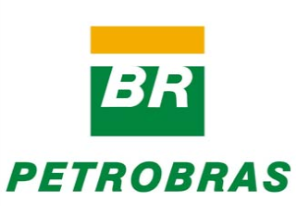 Brazil: The PROMINP Program, PETROBRAS Local Content Policy and Maritime