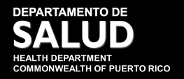 Message from the Secretary of Health The Department of Health of the Commonwealth of Puerto Rico is proud to present the Puerto Rico Healthy People 2020 Strategic Plan.
