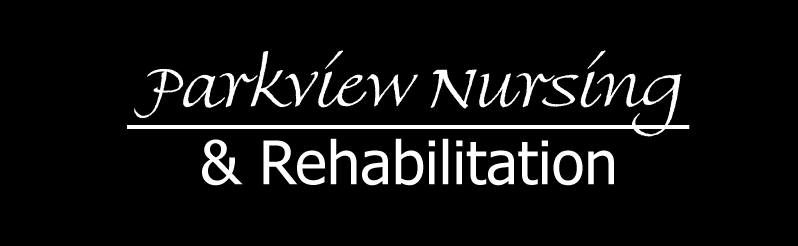 FOR IMMEDIATE RELEASE Not-for-Profit Parkview Nursing & Rehabilitation Center Recognized for Outstanding Employee Satisfaction, 5-Star Rating and Delaware Administrator of the Year Excellence in