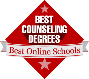addenda The University of Tennessee at Martin Faculty and Staff Newsletter March 9, 2015 Online Graduate Degree in Counseling ranked top 50 in 2015 The UT Martin master s degree program in counseling