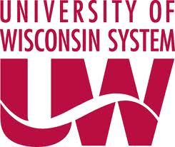 The University of Wisconsin System (UW) will develop a new, flexible college option, using online instruction and other innovative methods, to deliver the competencies students need at an affordable