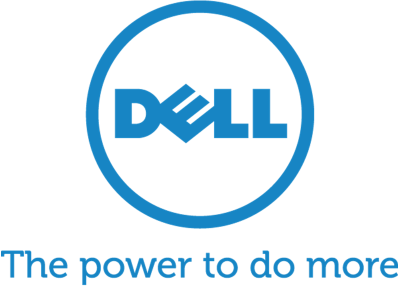 Dell PowerEdge C System Management A Dell