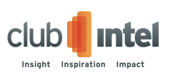 ClubIntel is the club industry s leading member and brand insights firm.