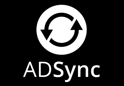 Optional Purchase Services ADSync Active Directory Synchronisation USO authentication is the secure key that unlocks access to all TRUSTnet services and resources for schools.