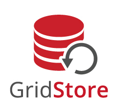 Optional Purchase Services GridStore Secure remote backup service As schools increasingly rely on technology for delivery of educational services, the secure storage of data associated with those