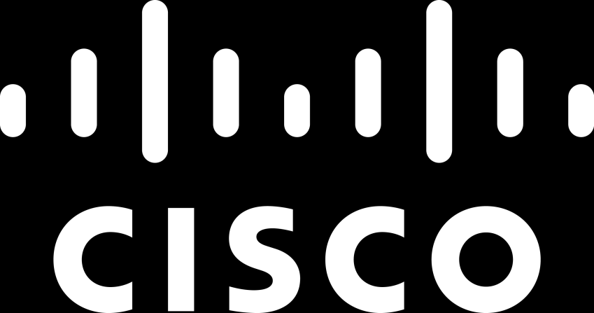 2009 Cisco Systems, Inc.