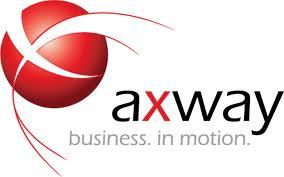 Axway s MFT suite continues to favor the large enterprise, although its breadth allows customers to start small Product Employees 1,961 Headquarters Website Founded 2001 Presence SecureTransport,