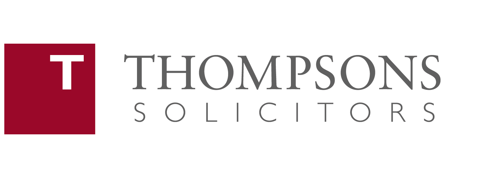 Response by Thompsons Solicitors July 2007 About Thompsons Thompsons is the UK's largest trade union and personal injury law firm.