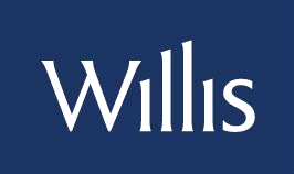 Willis Australia Limited ABN: 90 000 321 237 AFS License Number 240600 Office use only Claim Number:.
