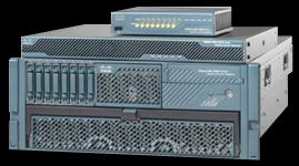 Cisco CLASSIC: ASA 55xx Adaptive Security Appliance The Industry s Most Proven Firewall Trusted More than 15 years of proven innovation Cisco Adaptive Security Appliances Broad portfolio of devices