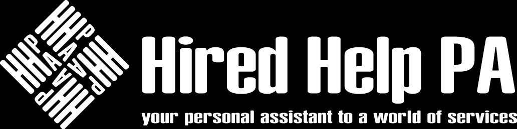 Who are Hired Help PA? Hired Help PA was created under a group of technology companies.