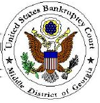 SO ORDERED. SIGNED this 29 day of May, 2012. James D. Walker, Jr. United States Bankruptcy Judge UNITED STATES BANKRUPTCY COURT MIDDLE DISTRICT OF GEORGIA MACON DIVISION IN RE: ) CHAPTER 7 ) CASE NO.