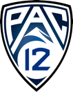 The Pac 12 schools ended the year with an average Security Rating of 600. Like the SEC, the most commonly observed malware was Flashback, at 18% of infections.