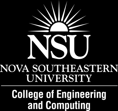 Graduate Catalog 2015 2016 College of Engineering and Computing 800-986-2247 Nova Southeastern University 954-262-2000