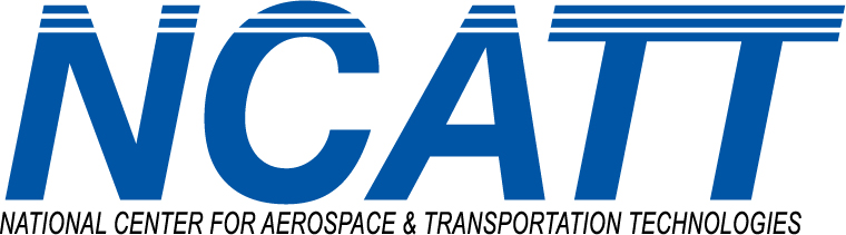 PROFESSIONAL CREDENTIALING NATIONAL CENTER FOR AEROSPACE & TRANSPORTATION TECHNOLOGIES T he National Center for Aerospace & Transportation Technologies (NCATT) is a consortium of community colleges