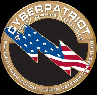 professional success in an area of vital importance to our nation CyberPatriot is reaching underrepresented populations