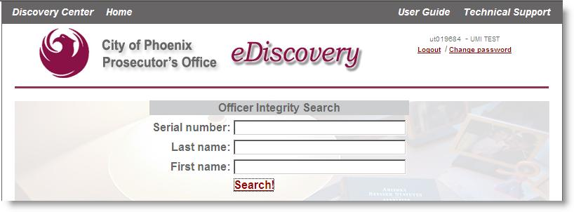 2 Information retrieved through your ediscovery account may not be disseminated by the defendant, defense counsel, or a member of the defense team to anyone other than a member of the defense team,