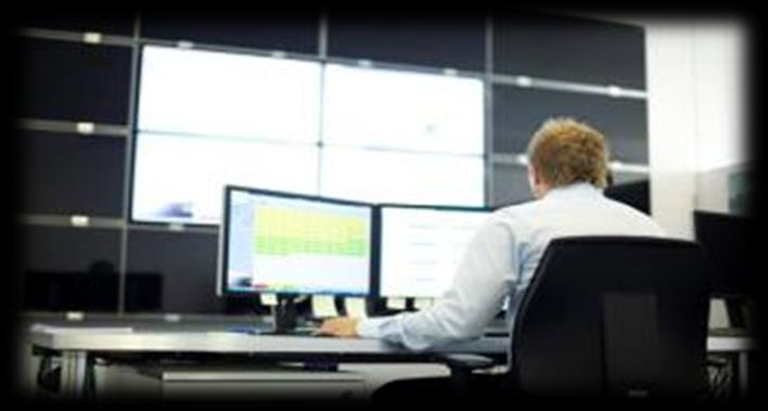 BELECTRIC Italia:MONITORING - PADCON MONITORING SOLUTIONS CONTROL CENTER SUPPORT WITH OPERATIONAL MANAGEMENT HELPDESK FOR WORLDWIDE MONITORING AND CONTROL OF THE PV POWER PLANT Currently