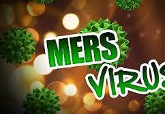 Middle East Respiratory Syndrome Coronavirus (MERS-CoV)